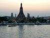 bkk_thailand_laos-086