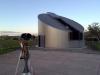 bruneau_observatory