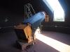 us_teleskop