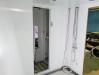 exp_kabel_bodenheizung_dusche