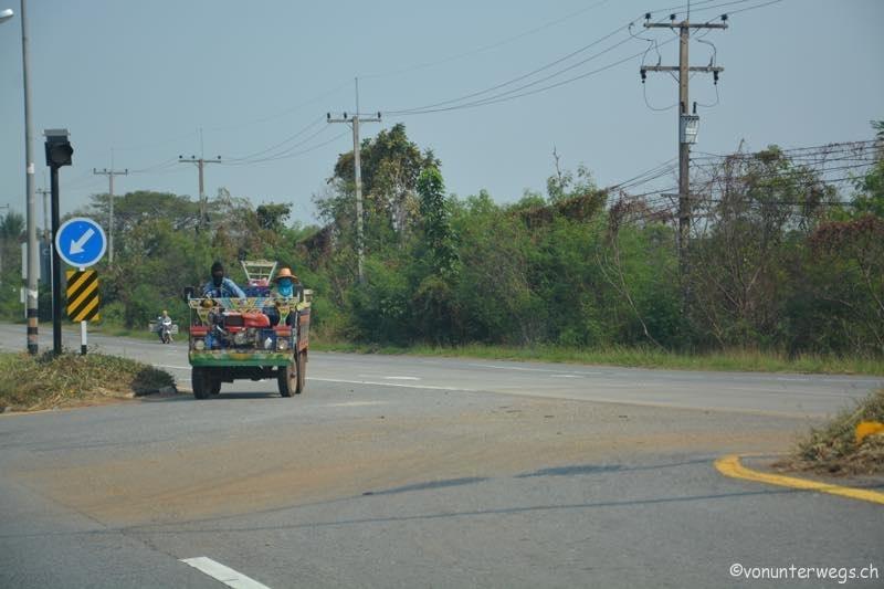 ost und nordthailand reise mit dem auto jacky hansi. Black Bedroom Furniture Sets. Home Design Ideas