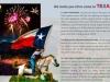 us_texas_musical